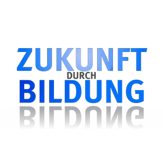 """Stiftung """"Zukunft durch Bildung"""""""